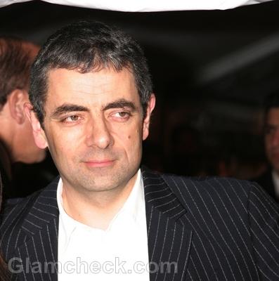 Rowan-Atkinson-Crashes-Car-Hospitalised