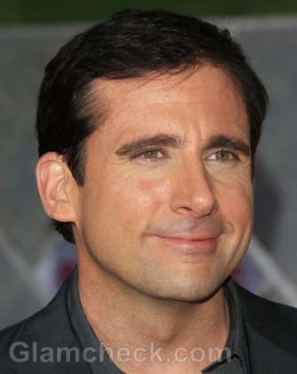 Steve Carell gives  free movie tickets