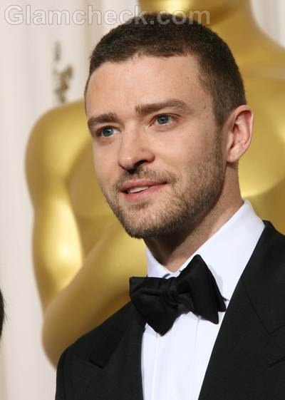 Timberlake bodyguard charged assault