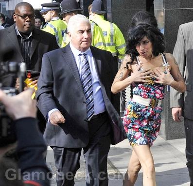 Winehouse-Foundation1