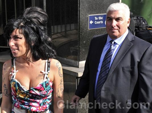 Winehouse-regains-foundation-name