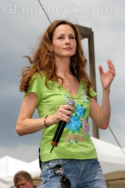 chely-Wright-Married