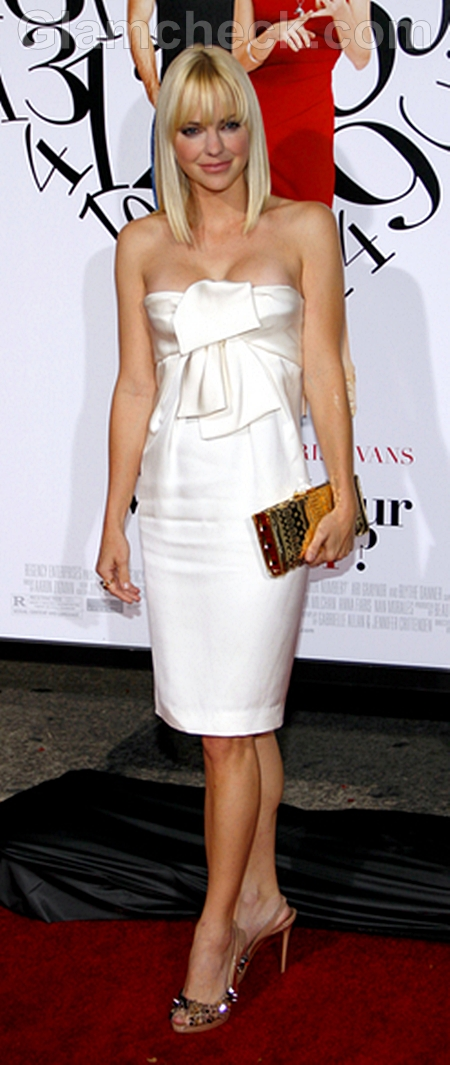 Anna-Faris-Whats-Your-Number-Premiere