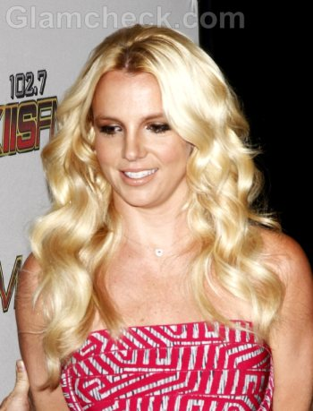 Latest perfume lawsuit ruling favours Spears