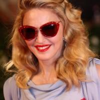 Madonna WE Premier