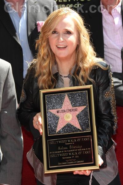 Melissa-Etheridge-Hollywood-Walk-of-Fame