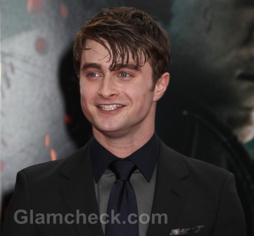 Radcliffe Carolling for AIDS