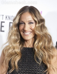 Sarah-Jessica-Parker-I-Dont-Know-How-She-Does-It-Premiere