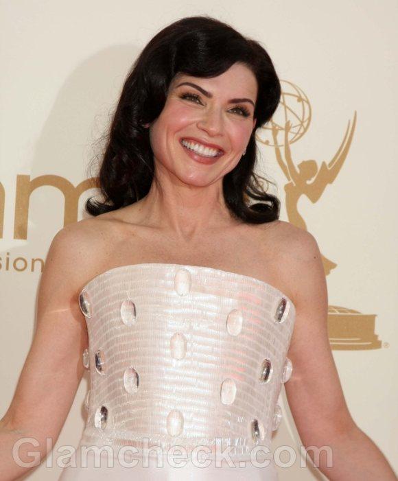worst dressed celebrities 2011 Emmy Awards