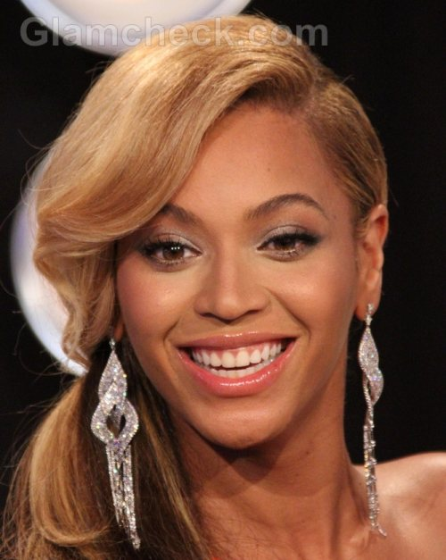 Beyonce Accused of Plagiarising Choreography in New Video