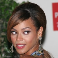 Beyonce Responds To Allegations of Plagiarism