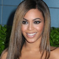 Beyonce-to-Come-Out-With-Maternity-Clothing-Line