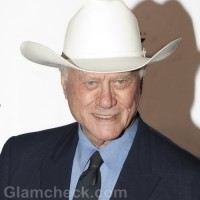 Hagman Diagnosed With Cancer