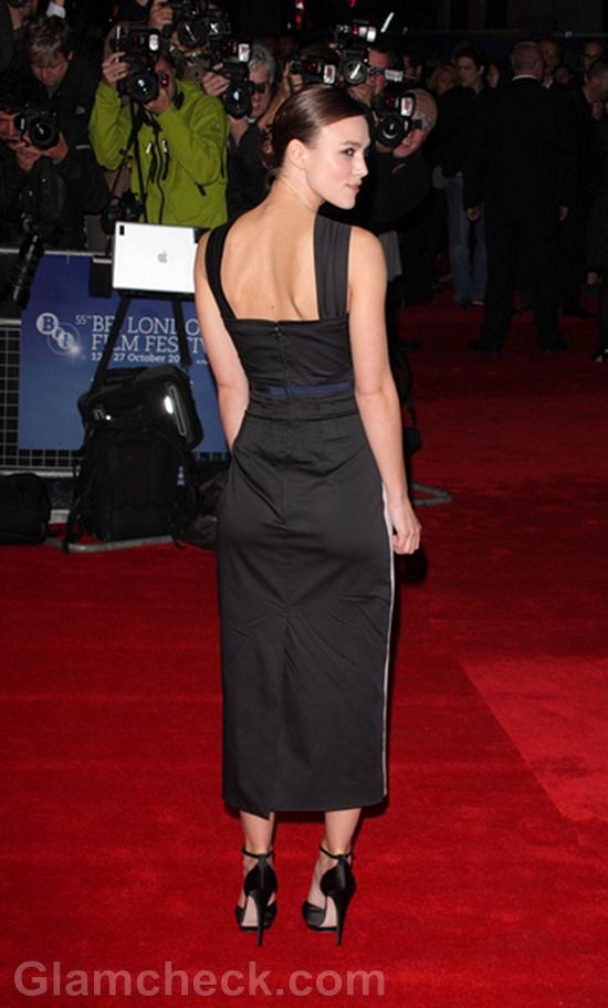 Keira-Knightley-dress-a-Dangerous-MethodUK-Premiere