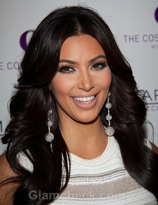 eskorte wikipedia kim kardashian full sex tape