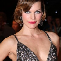 Milla-Jovovich-at-The-Three-Musketeers-Premiere