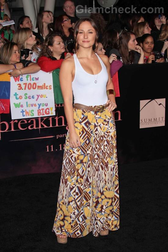 Briana-Evigan-Worst-Dressed-Celebrities-The-Twilight-Saga-Breaking-Premiere