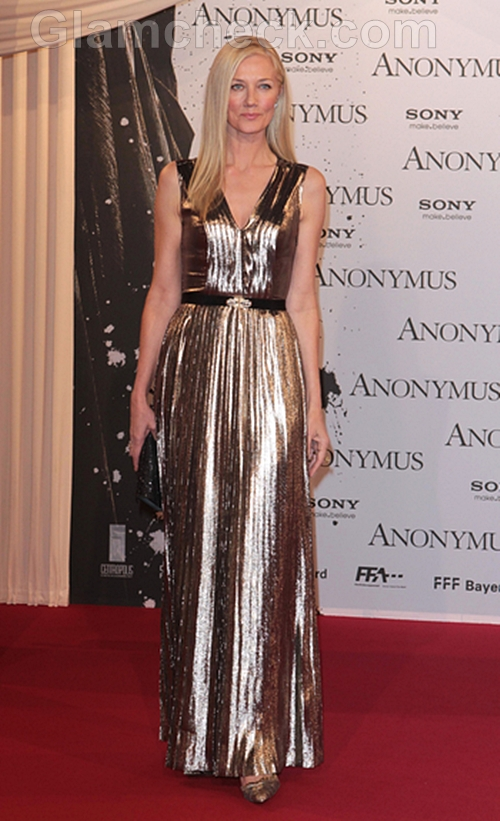 Joely-Richardson-Shimmers-Anonymous-Berlin-Premiere