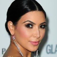 Kardashian kris break up