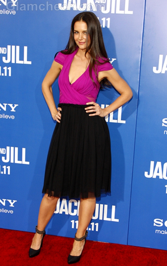 Katie-Holmes-at-Jack-and-Jill-World-Premiere