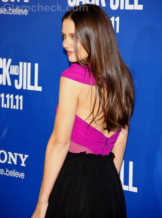Katie-Holmes-outfit-Jack-and-Jill-World-Premiere