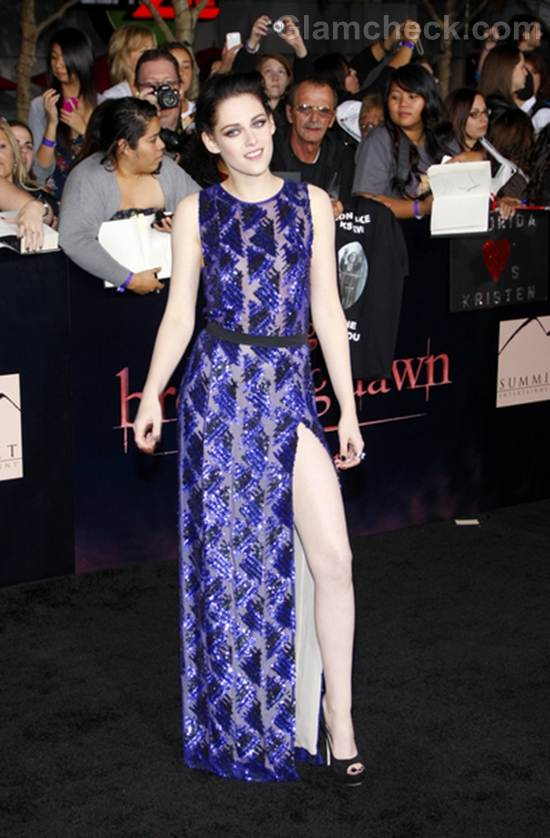 Kristen-Stewart-Worst-Dressed-Celebrities-The-Twilight-Saga-Breaking-Premiere