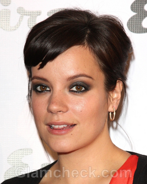 Lily-Allen-Welcomes-Baby-Girl
