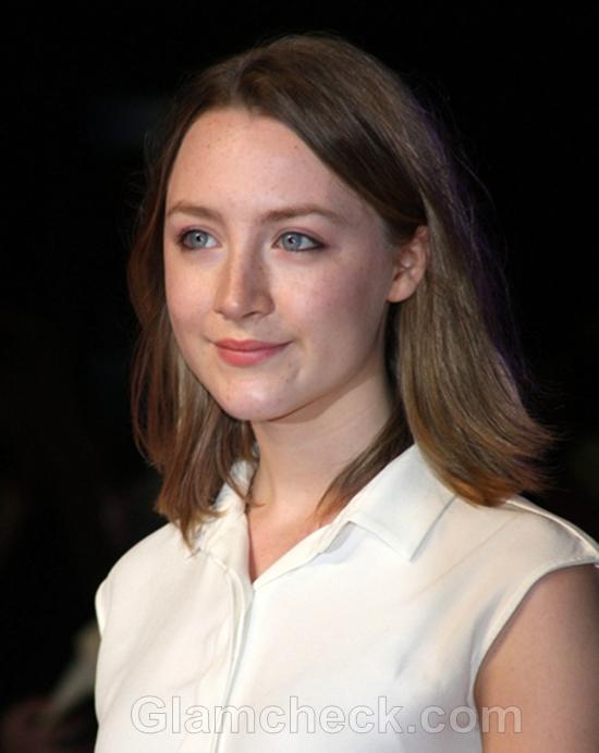 Saoirse-Ronan-In-Time-UK-Premiere