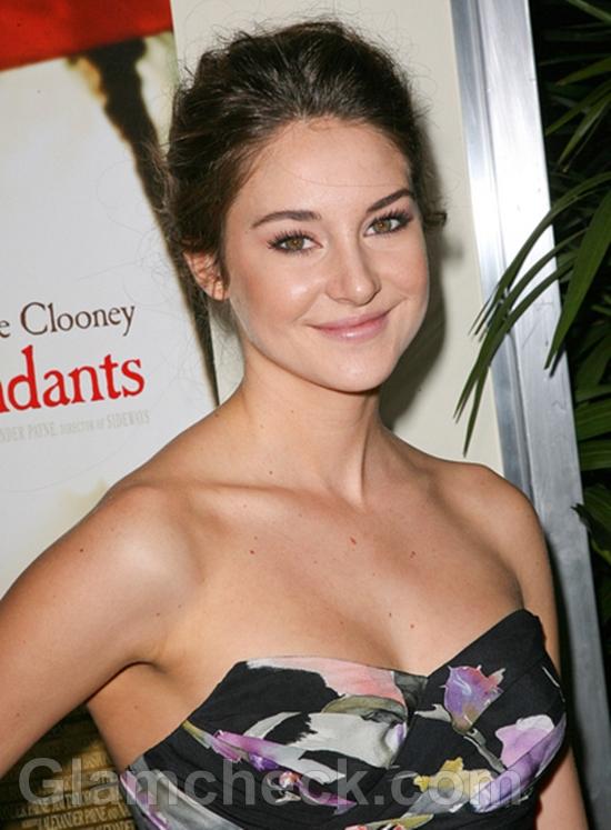 Shailene-Woodley-LA-Premiere-of-The-Descendants