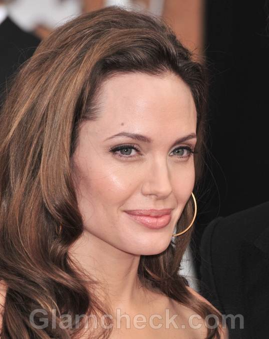 Angelina Jolies Directorial Debut Faces Legal Issues