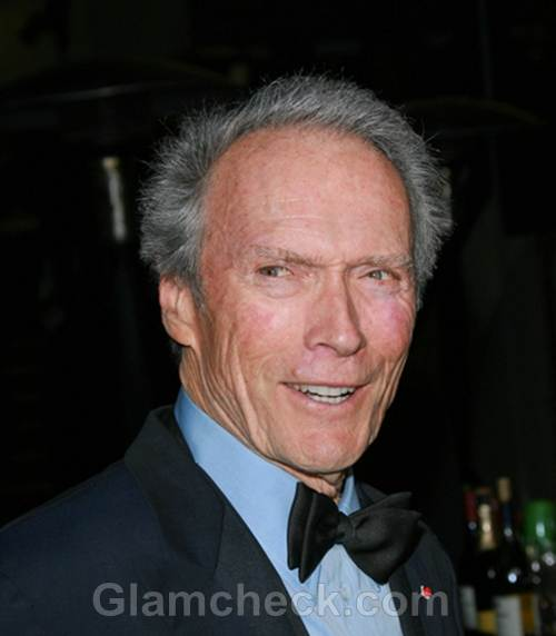 Clint Eastwood Turns To Reality TV
