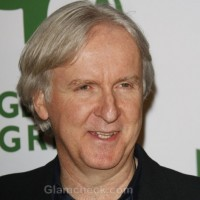 James Cameron Hit With Lawsuit over Avatar Again