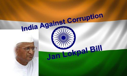 anti-corruption-drive-anna-hazare-2011