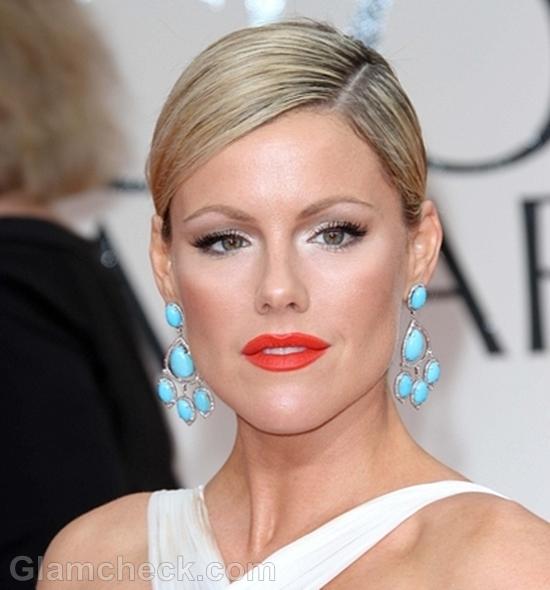 2012-Golden-Globe-Awards-Fashion-Blunders-Kathleen-Robertson
