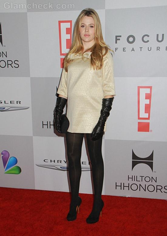 2012-Golden-Globe-Awards-Fashion-Blunders-Majandra-Delfino