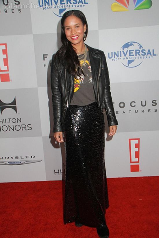 2012-Golden-Globe-Awards-Fashion-Blunders-Paula-Patton