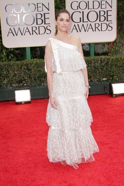 2012 golden globe awards worst dressed Amanda Peet