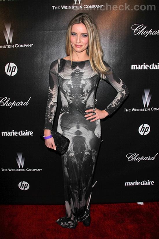 Annabelle-Wallis-2012-Golden-Globe-Awards-Fashion-Blunders