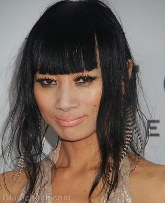 Bai-Ling-2012-Golden-Globe-Awards-Fashion-Blunders