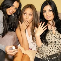 Bellacures Opens Newest Nail Salon at Newport Beach