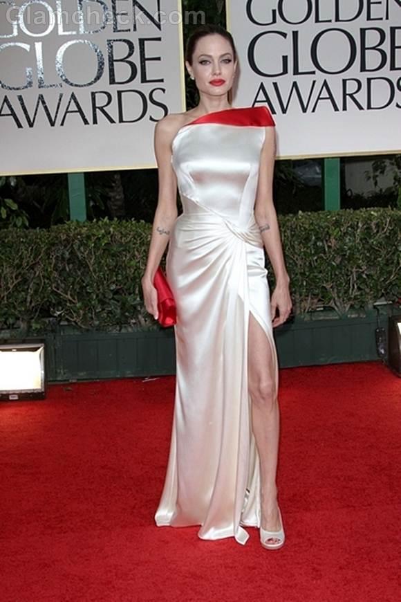 Best dressed 2012 golden globe awards-angelina-jolie