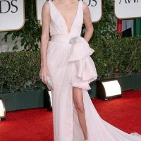 Best dressed 2012 golden globe awards-charlize theron