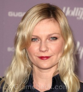 Kirsten Dunst Succeeds in Extending Restraining Order Against Stalker Fan