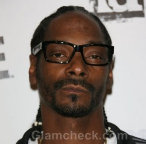 Snoop Dogg Charged With Possession of Marijuana