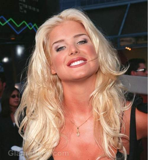 Jenny McCarthy has just landed her own TV program and will be ...