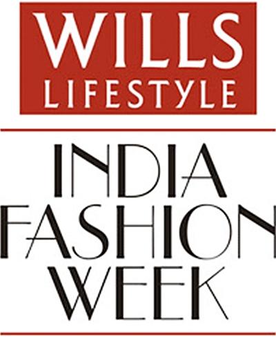 Wills Lifestyle India Fashion Week Kicks off on February 15