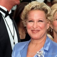 Bette Midler to Receive Honour from Songwriters Hall of Fame
