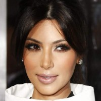 Kardashian to Donate Money from Wedding Gifts to Charity