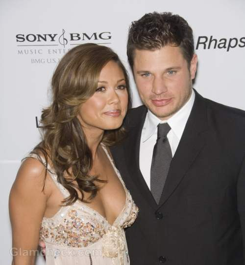 Lachey Minnillo to Become First-time Parents