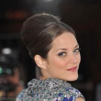 Marion-Cotillard-New-Face-of-Christian-Dior